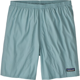 Patagonia Baggies Lights Pantalones cortos Hombre, big sky blue